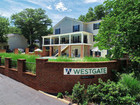 Welcome to Westgate Apartments!
